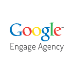 Google Engage Agency